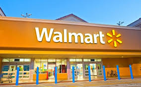 Walmart Pay Grade Chart 2018 5 Best And Worst Jobs At Walmart Huffpost
