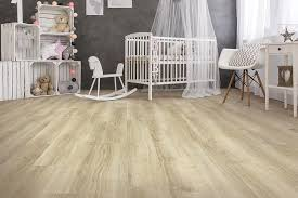 wall to wall luxury vinyl flooring