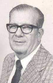 Robert Paulsel Obituary - Baytown, TX