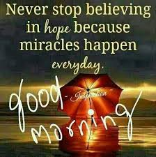 Blessed Morning Quotes Beauteous Good Morning Quotes Images 48 Images On Genchi