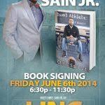 book signing flyer book signing flyer book signing flyers fieldstationco remee designs