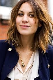18 Besten Longbob Bilder Auf Pinterest Frisuren Kurzes Haar Und