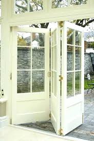 tri fold doors fold patio doors gorgeous bi fold french doors from bi fold doors by