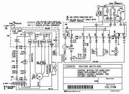 linode lon clara rgwm co uk lennox heat wiring diagram need a wiring diagram for a lennox mid efficient furnace intermittent spark pilot model xxxxx xxxxx s n is 6385k 78322 the original control was part of