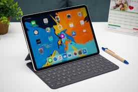 iPad Pro 2020: release date, price, specs, features, what to expect -  PhoneArena