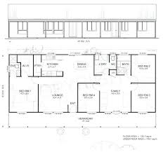 metal home floor plans metal ranch house 4 met kit homes 4 bedroom steel metal home metal home floor plans