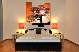 2 piece wall art 2 pc canvas wall art on 2 pc canvas wall art with 2 piece wall art 2 pc canvas wall art edunote fo