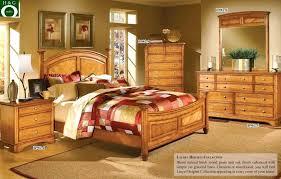 light wood bedroom furniture medium size of wood queen bedroom sets off white bedroom furniture sets