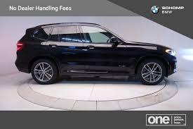 BMW Convertible bmw x3 four wheel drive : New 2018 BMW X3 X3 xDrive30i Sport Utility in Highlands Ranch ...
