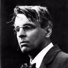 william butler yeats the second coming genius the second coming
