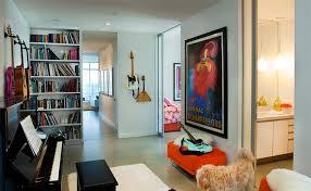 ... Home music room. Image Source