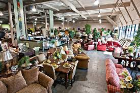 furniture factory outlet little rock casanovaInterior