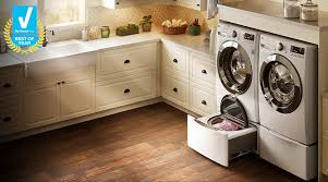 best stackable washer dryer 2016. From Basic Top-loaders To The Latest Tech, These Are Best Washers And Dryers. Stackable Washer Dryer 2016 S