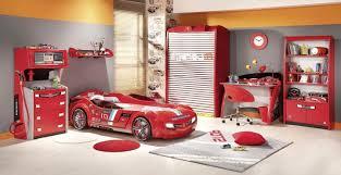 racing car bedroom furniture. Lush Race Car Themed Bedroom Futuristic Design With Modern Racing Furniture Theme.jpg R