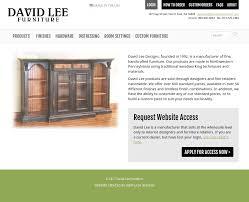 david lee furniture. Beautiful Lee David Lee Furniture Website History Inside R
