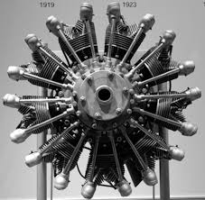 BMW 5 Series bmw aircraft engines : Expansion: History of BMW - Part 3