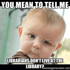 skeptical baby boy on Pinterest | Baby Memes, Meme and Funny Babies via Relatably.com