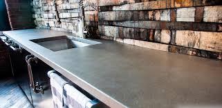 kitchen carrera marble quartz countertop alternatives single bowl stainless steel sink small faucets granite countertop alternatives l85 countertop
