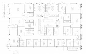office layouts examples. Nelin Realty Office Layouts . Examples M