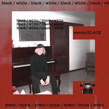 Wasted - Wesley Black | Shazam