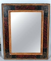 mercury glass picture frames frames with mercury glass frames with mercury glass diy mercury glass picture mercury glass picture frames