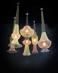Large Moroccan Pendant Light Moroccan Vases 1 Large Architonic
