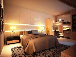 Bedroom:Stupendous Asian Themed Bedroom With Feng Shui Furniture Style And  Red Bedding Gleaming Small