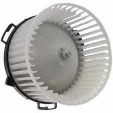 mazda 5 blower motors 07 10 mazda 5 04 09 mazda 3 a c heater blower motor vdo pm9246 fits mazda 5