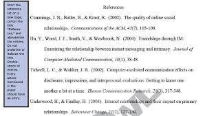 web tech resume organizational behaviour essay topics college formal essay title page write essay outline opinion essays samples ielts essay task questions ielts