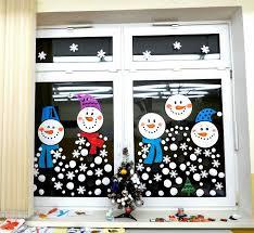 Sneuwmannen Weihnachtszeit Basteln Basteln