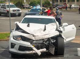 Even if you don't file a claim, your insurance rates could increase after a collision. Nk2yhcwlkx1wkm