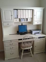 Small Desk Bedroom Teen White Desk Modern In Bedroom Ideas Home Design On Desks