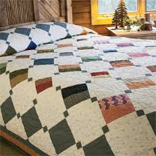 Queen Size Quilt Patterns Unique Photos Queen Size Quilt Longfabu