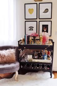 Marshalls Near Me Home Goods Website Tj Maxx Furniture Online Home ...