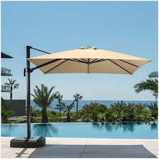 cantilever patio umbrella canada cozy patio umbrellas costco
