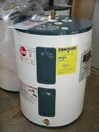 30 gallon gas water heater. Beautiful Gas 30 Gallon Water Heater Electric Gas Hot  Tank A   On Gallon Gas Water Heater O