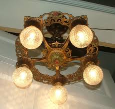 cheap vintage lighting. back to vintage lighting fixtures styles cheap i