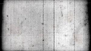 Old Film Look Paper Texture