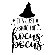Check out our free halloween svg selection for the very best in unique or custom, handmade pieces from our digital shops. 10 Halloween Svg Files You Can Download For Free Chicfetti