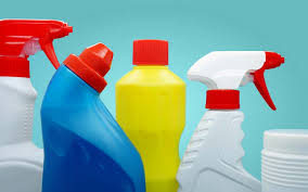 12 smart ways to use bleach cleaner
