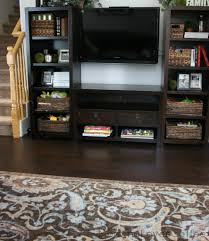 Toy Storage Living Room Storing Kids Toys Around The House Without The Clutter Mohawk