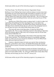 watergate scandal essay outline  effective papers essay on the watergate scandal