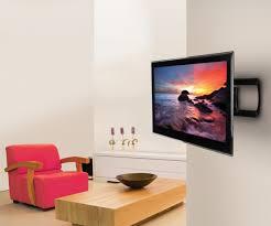 znl665 multi position tv wall mount