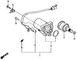 Cbr600f4i wiring diagram together with 2004 cbr 600 f4 wiring diagram in addition cbr 600 f3