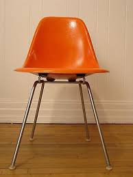 original herman miller fiberglass shell chair. lovable vintage herman miller chairs and eames chair shell white original dsw fiberglass g