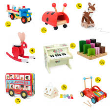 first birthday toys 1st gift ideas 6