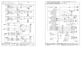 a c inop on 2007 internalional 4300 tow truck Thermistor Wiring Diagram hi hi there! the a c is controlled by the body controller if the system is full(2 2lbs) look at the thermistors on the inlet and outlet of the evaporator, thermostat wiring diagrams