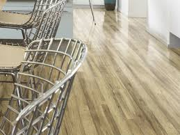 Types Of Kitchen Floors Laminate Flooring In The Kitchen Hgtv