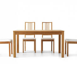 marvelous ikea dining table set 20 for 8 drop leaf and chairs sets decorating marvelous ikea dining table set 20 for 8 drop leaf and chairs sets jokkmokk