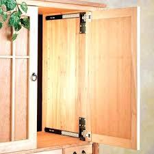 all glass dutch door dutch door latch full size of interior door latch installation pocket doors all glass dutch door